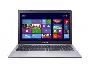 ASUS F550LC Core i7 8GB 1TB 2GB Touch Stock Laptop